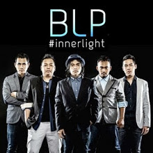 Lirik lagu BLP - Menunggu