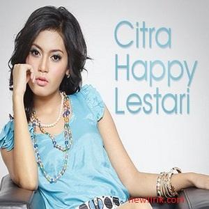 Lirik Lagu Citra Happy Lestari – Virus Cinta | Newlirik.com: Lirik ...