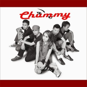 lirik lagu Chummy – Sugesti