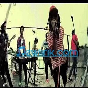 Lirik Lagu Boys N Root - Merah Putih ( Feat Ras Muhamad )