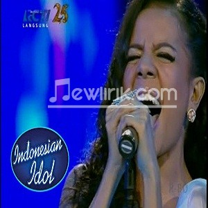 Lirik Nowela Indonesian Idol – Let It Go (Demi Lovato) - Newlirik ...
