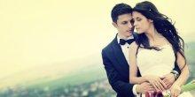 lagu Untuk Pernikahan