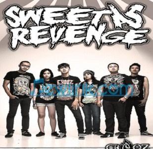 Lagu Terbaru dai Band Sweet As Revenge yang berjudul Kita ( Yang ...