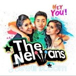 Lirik The Nelwans – Hey You!