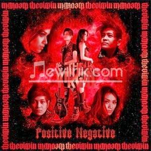 lagu mp3 indonesia terbaru mp3 barat terbaru dangdut terbaru koplo