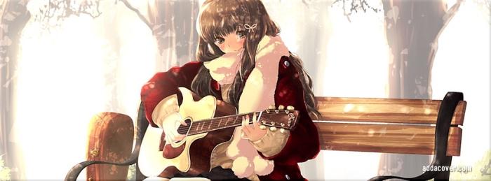 musik membuatmu bisa diterima dimana saja