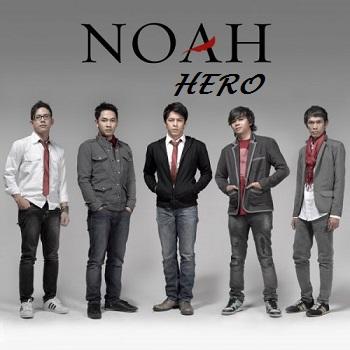 lirik-lagu-noah-hero.jpg
