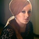 Adele – You'll Never See Me Again lyrics