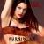 Jessie J - Burnin' Up Lyrics
