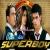 Lirik Kotak - Tinggalkan Saja (Ost. Cowokku Superboy)