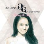 Lirik Lagu Gita Gutawa – Scary Love