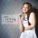 Lirik Lagu Terry – Kau Harus Mencintaiku