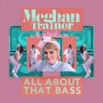 Lirik Lagu Meghan Trainor – All About That Bass
