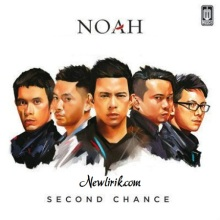 Full Album Noah Second Chance 2015